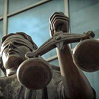 Судебные психофизиологические экспертизы и исследования