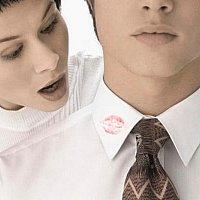 Полиграфные проверки по подозрению в супружеской неверности